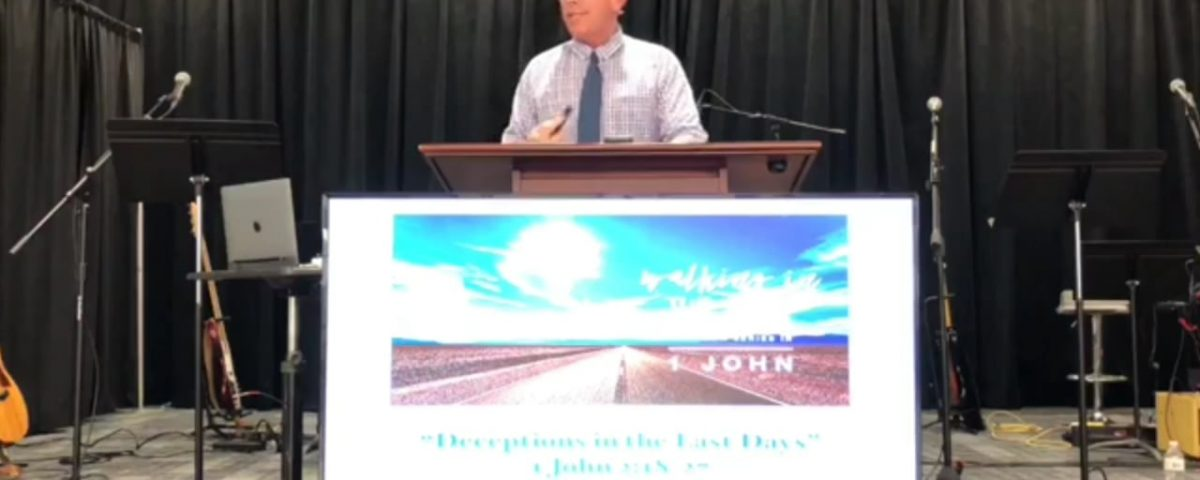 Deceptions-in-the-Last-Days-1-John-218-27
