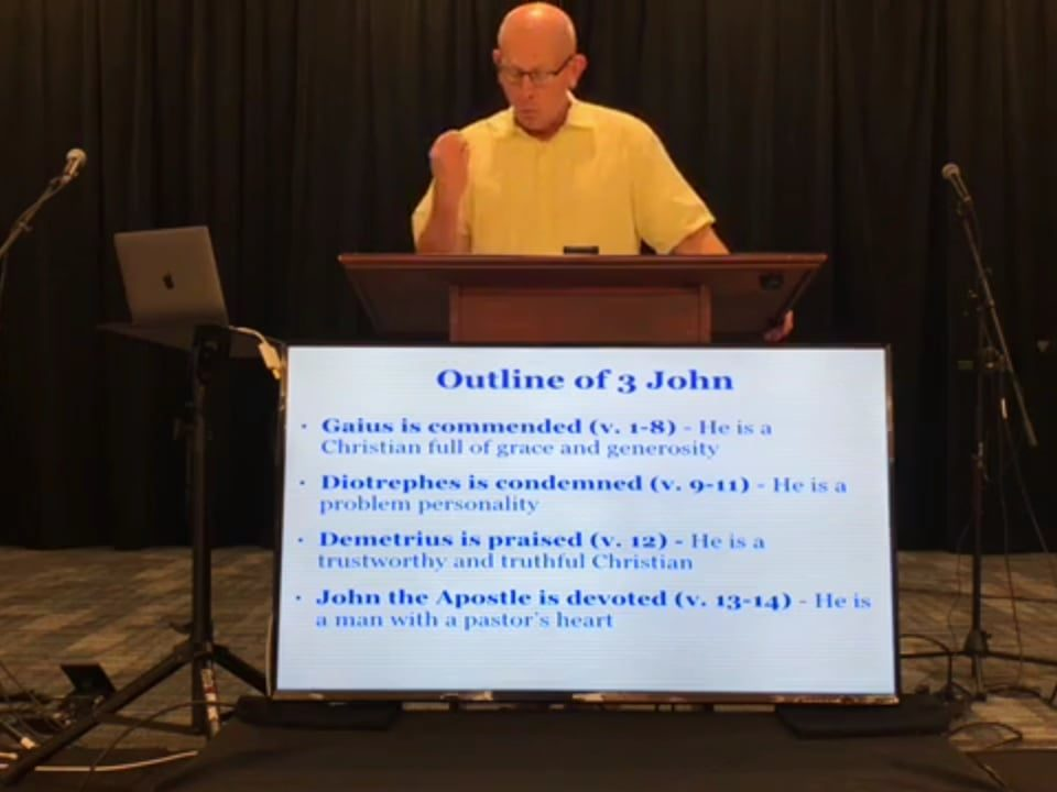 Imitate-Good-3-John-1-14