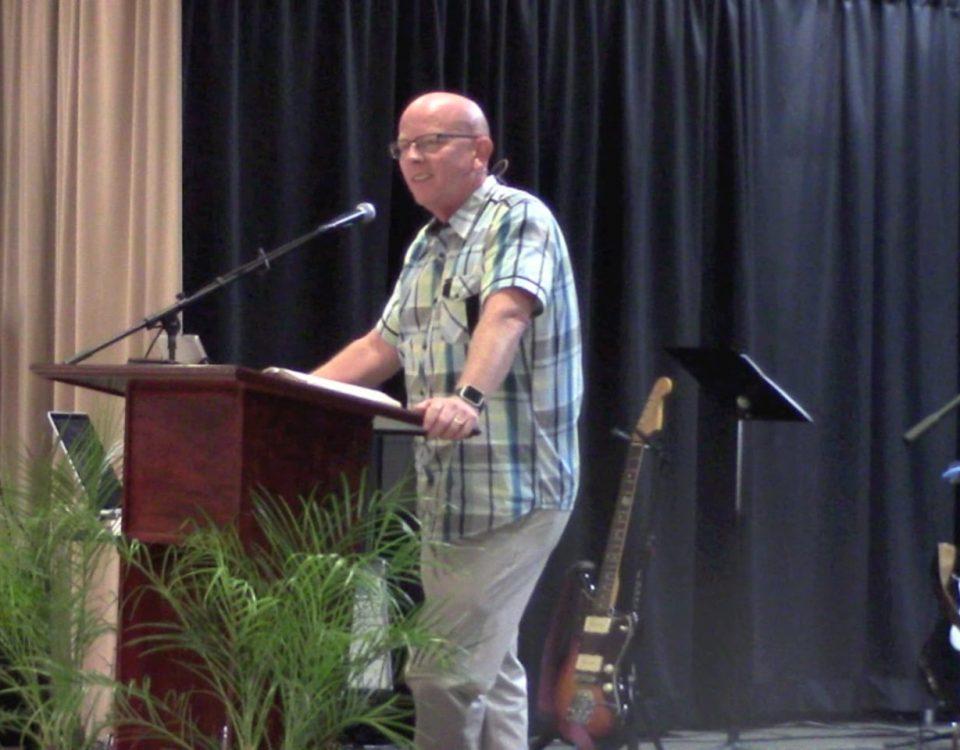 Spirit-Filled-Marriages-Christian-Husbands-Ephesians-525-33