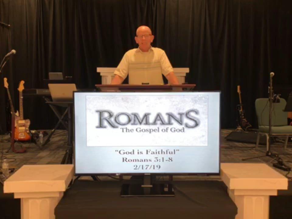 God-is-Faithful-Romans-31-8