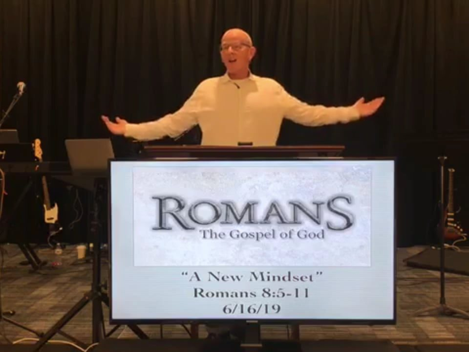 A-New-Mindset-Romans-85-11