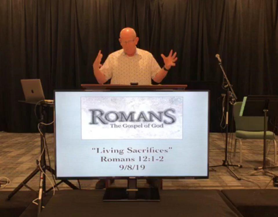 Living-Sacrifices-Romans-121-2