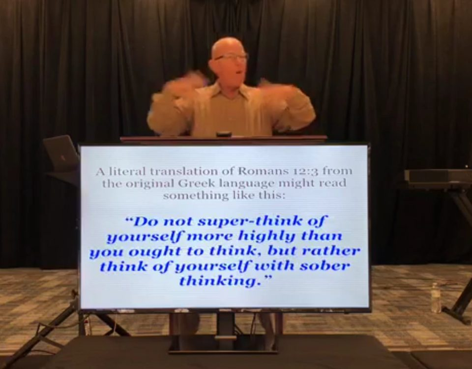 Renewed-Thinking-Romans-123-8