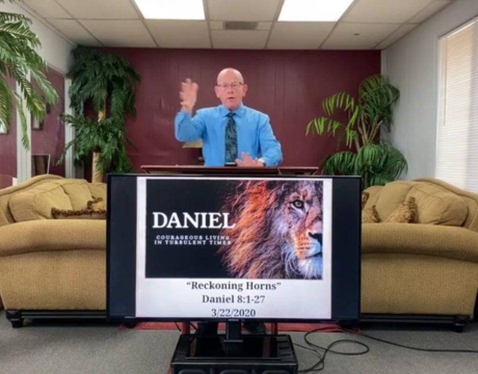 Reckoning-Horns-Daniel-81-27