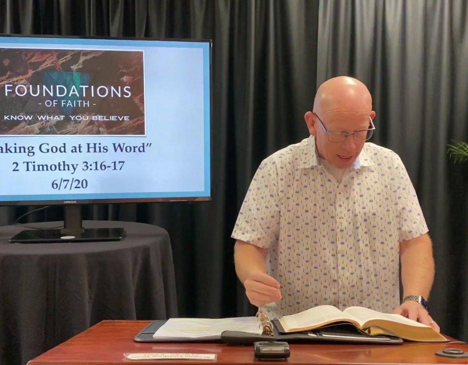 Taking-God-at-His-Word-2-Timothy-316-17
